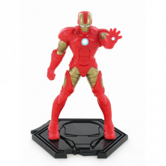 Avengers - Ironman (7cm)