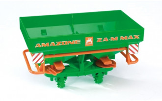 Amazone Centrifugal Fertilizer Broadcaster