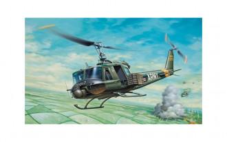 1/72 UH-1B Huey