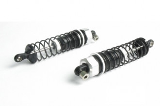 Complete Buggy / Truck Front Shock (2)