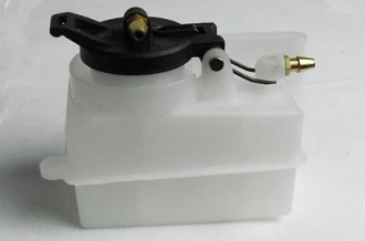 Buggy / Truck Fuel Tank Set