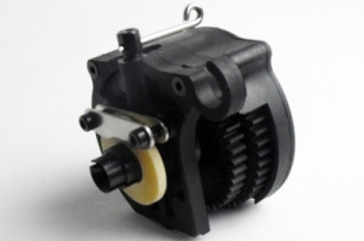 Buggy / Truck 2-Speed Central Transmission (Gas)