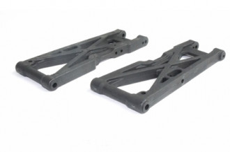 Front Lower Suspension Arms for Truck (2)