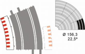 Inner Border - Grand Curve (6)