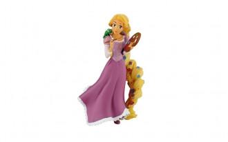 Rapunzel (9.9cm)