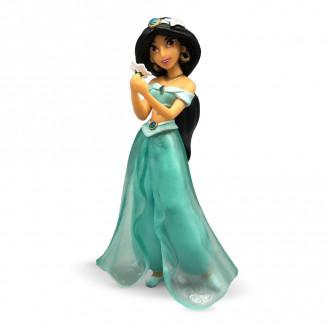 Jasmine - Aladdin - 9.7cm Tall