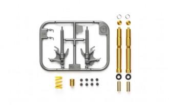 1/12 Yamaha YZF-R1M Front Fork Set