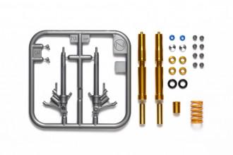 1/12 Honda CBR1000RR-R Fork Set