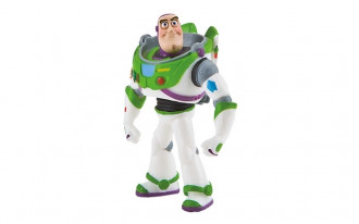 Toy Story 3 - Buzz Lightyear (9.3cm)