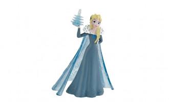 Elsa – Olafs Frozen Adventure