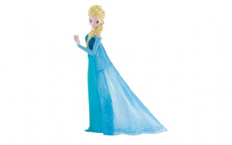 Frozen - Elsa (9.5cm)