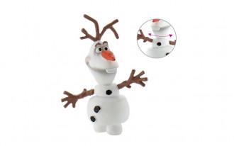 Frozen - Olaf (4.5cm)