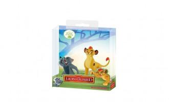The Lion Guard Double Pack (2 Figures)
