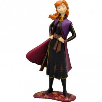Anna - Frozen 2 (10.3cm)