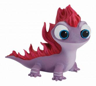 Salamander - Frozen 2 (7.1cm)