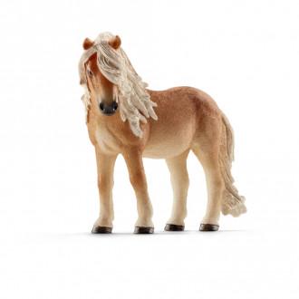 Farm World - Icelandic Pony mare (9.1cm Tall)