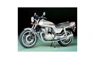 1/12 Honda CB750F