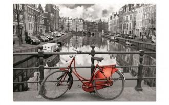 Amsterdam (1x1000pc)