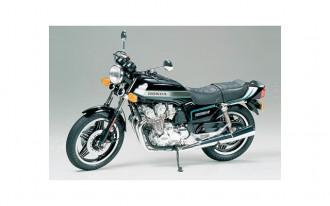 1/6 Honda CB750F