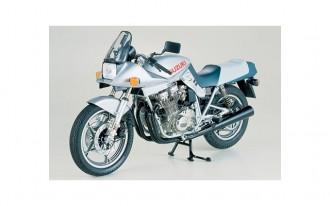 1/6 Suzuki GSX1100S Katana