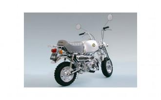 1/6 Honda Gorilla Spring Collection