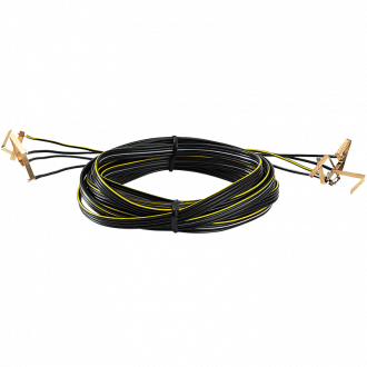 5m Extension Cable