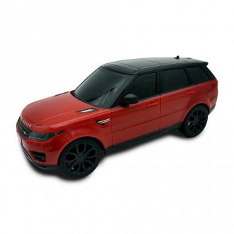 1/24 R/C Range Rover Sport 2014 (20cm)