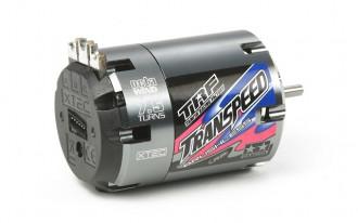 Transpeed Brushless Octa-Wind 7.5T Motor