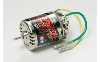 Dirt-Tuned Motor (27T)