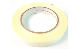 Glass Tape 18mm x 55m
