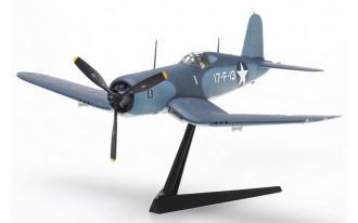 "1/32 Vought F4U-1 Corsair ""Birdcage"""
