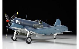 1/32 F4U-1A Corsair