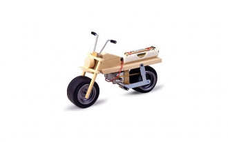 Mini Bike Kit