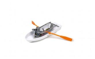 Rowboat Kit