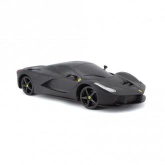 1/24 R/C Ferrari LaFerrari