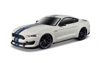1/24 R/C Ford Shelby GT350