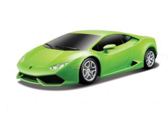 1/24 R/C Lamborghini Huracan