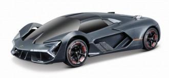 1/24 MotoSounds Lamborghini Terzo Millenio