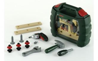 Bosch Ixolino Tool Case