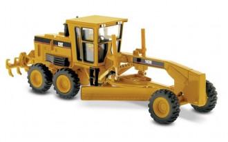 1/50 CAT 140H Motor Grader