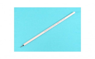 Pointed Brush (Medium)