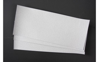 Finishing Abrasives P400 (3)