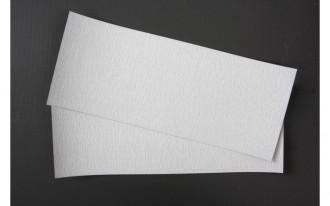 Finishing Abrasives P1000 (3 Sheets)