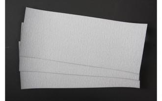 Finishing Abrasives P1500 (3)