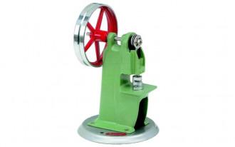M59 Excenter Press