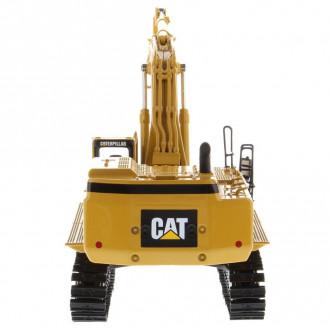 1/50 CAT 365B L Series II Hydraulic Excavator Core-Classics