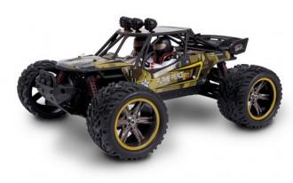 R/C 1/12 2WD Sand Buggy Complete 9.6V Li-ion