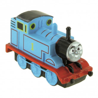 Thomas & Friends - Thomas (6cm)