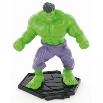 Avengers - Hulk (9cm)