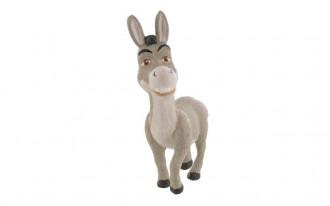 Shrek - Donkey (8cm)